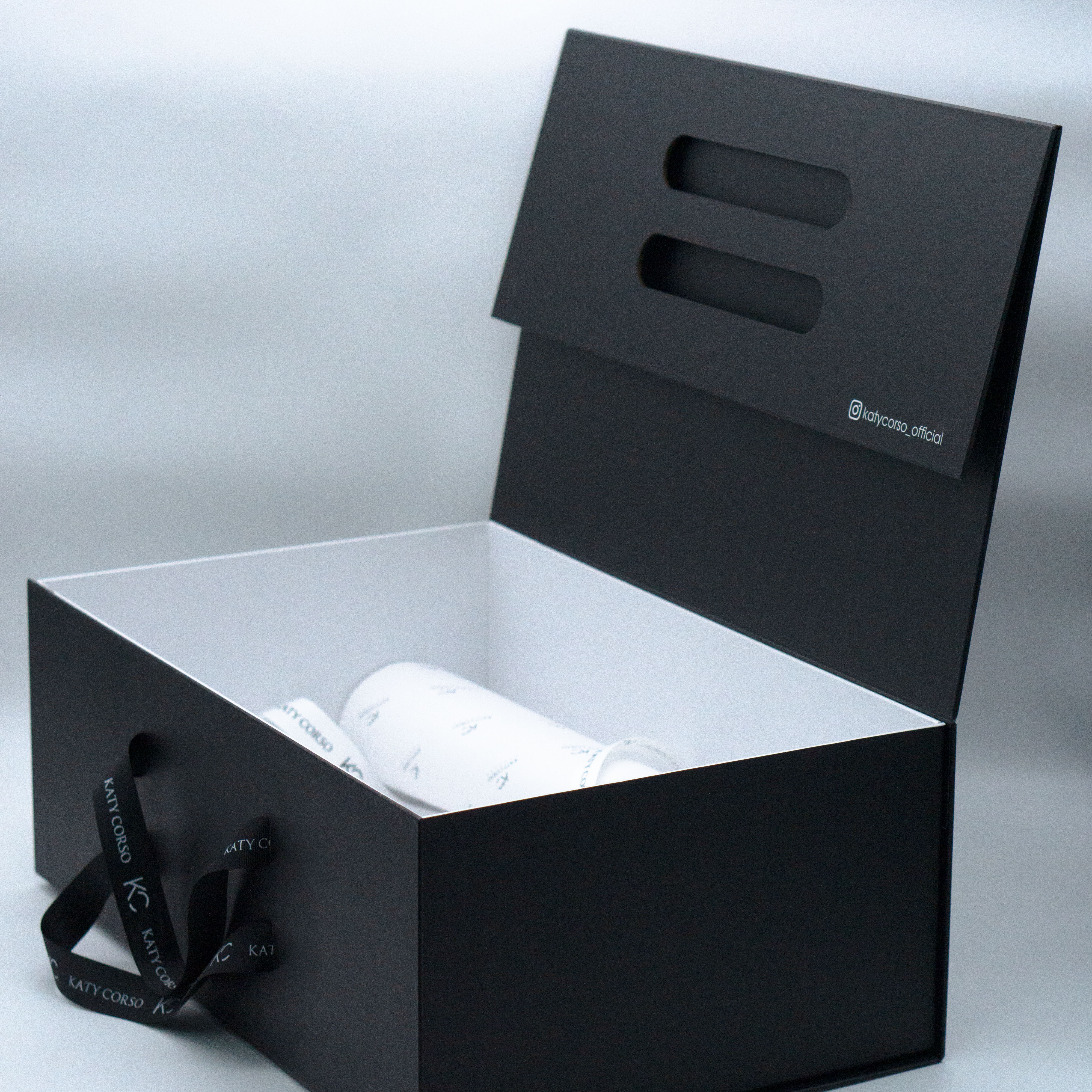 преміум упаковка